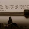 アナタの知らない凄い脚本本がこれだ! 「橋本治 失われた近代を求めて」