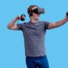 暗号通貨、自動運転、VR…過大評価され、バブルが崩壊しそうな分野は? | Business Ins