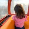 【いい女】3歳の娘のモテテクニックがすごい | ロケットニュース24