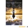 Tench (Pushkin Vertigo): Schilperoord, Inge, Colmer, David: 9781782272342: Amazo