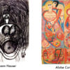 What is Outsider Art? | Raw Vision Magazine